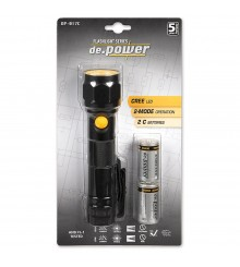 de.power DP-017C