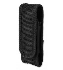 Trailite TL-NH100 - robust nylon holster Small