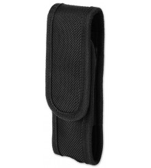 Trailite TL-NH101 - robust nylon holster Large